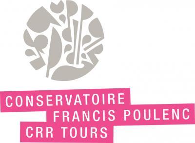 CRR Tours