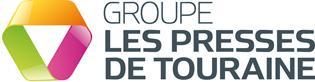 Les Presses de Touraine