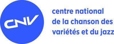 Centre national de la chanson, des variétés et du jazz