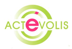Actevolis