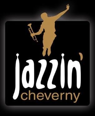 Jazzin' Cheverny