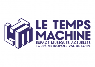 Le Temps Machine