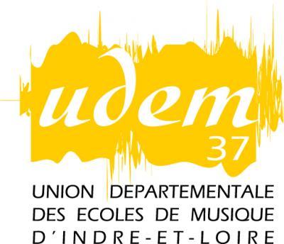 UDEM 37