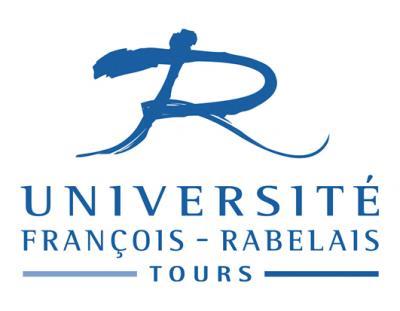 Université François Rabelais