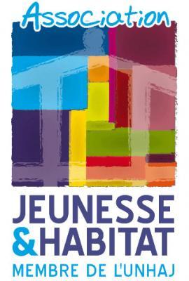 Association Jeunesse & Habitat