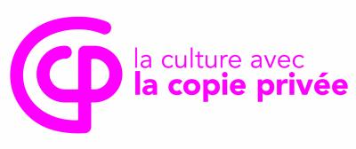 Culture Copie Privée