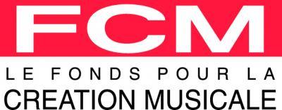 Fond pour la création musicale